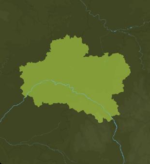 Carte Meteo Loiret