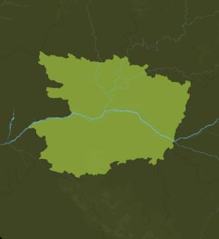 Carte Meteo Maine-et-Loire