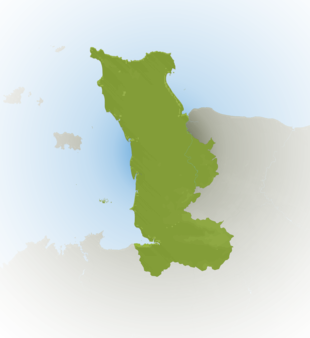 Carte Meteo Manche
