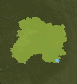 Carte Meteo Marne