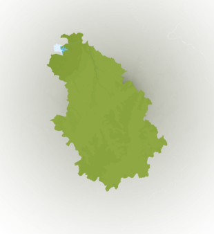 Carte Meteo Haute-Marne