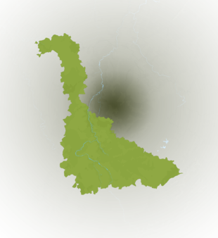 Carte Meteo Meurthe-et-Moselle