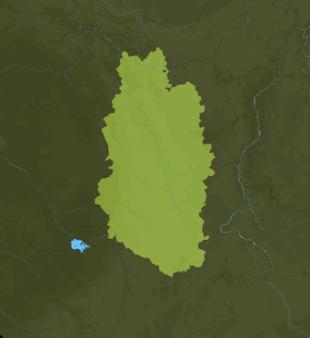 Carte Meteo Meuse