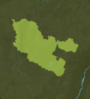 Carte Meteo Moselle