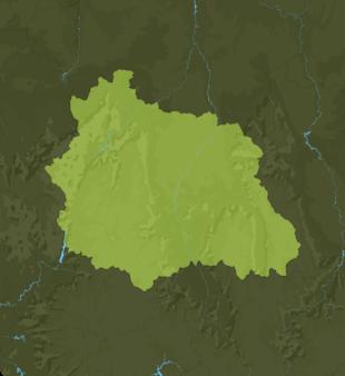 Carte Meteo Puy-de-Dôme