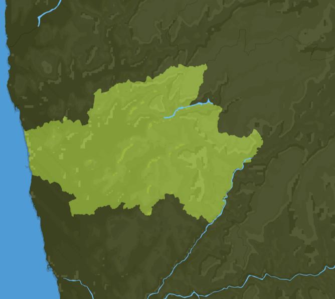 Carte Meteo Braga
