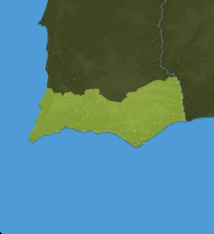 Carte Meteo Faro