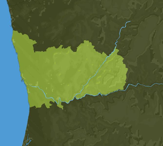 Carte Meteo Porto