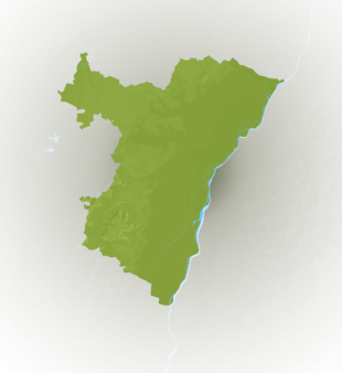 Carte Meteo Bas-Rhin