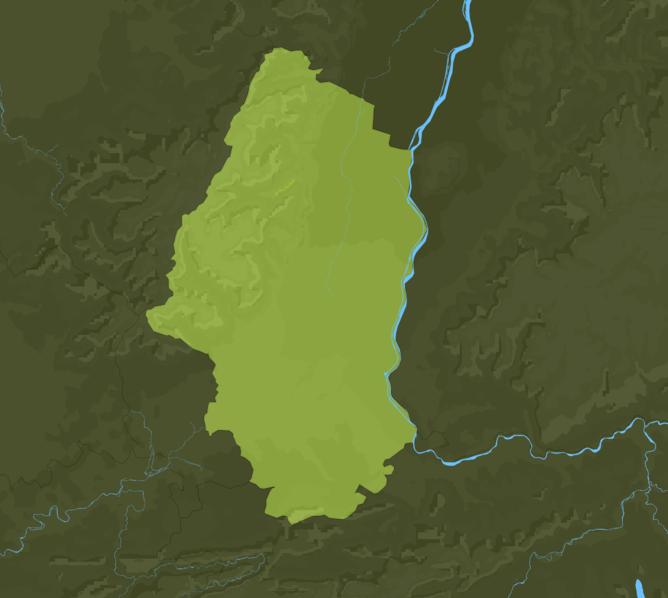 Carte Meteo Haut-Rhin