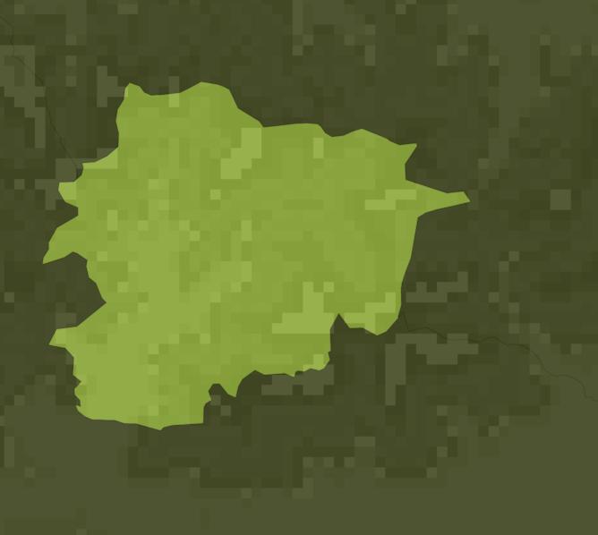 Carte Meteo Andorre