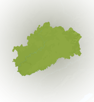 Carte Meteo Haute-Saône