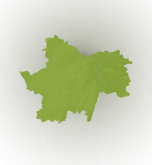 Carte Meteo Saône-et-Loire