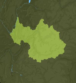 Carte Meteo Savoie