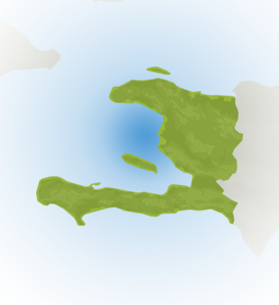 Carte Meteo Haïti