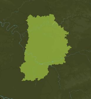 Carte Meteo Seine-et-Marne