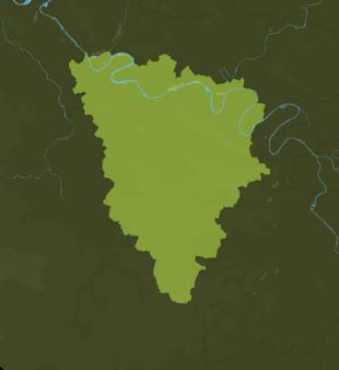 Carte Meteo Yvelines