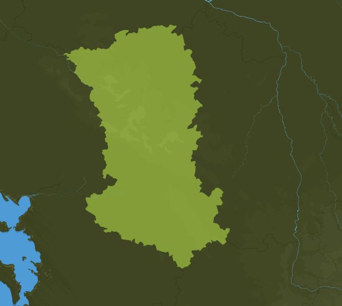 Carte Meteo Deux-Sèvres
