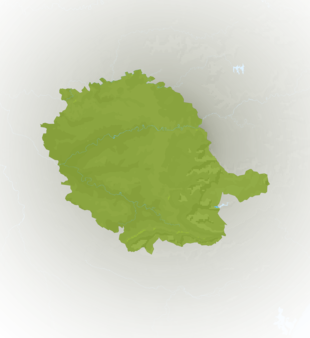 Carte Meteo Tarn