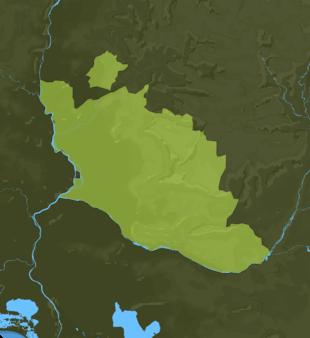 Carte Meteo Vaucluse