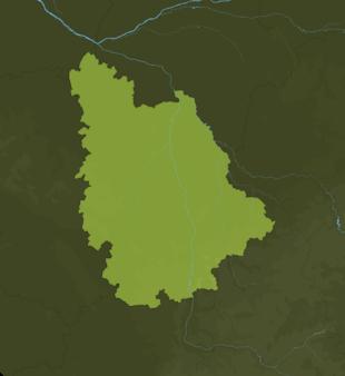 Carte Meteo Vienne