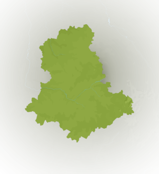 Carte Meteo Haute-Vienne
