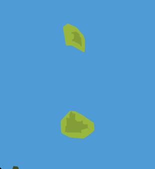 Carte Meteo Antigua et Barbuda