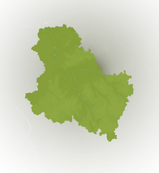 Carte Meteo Yonne