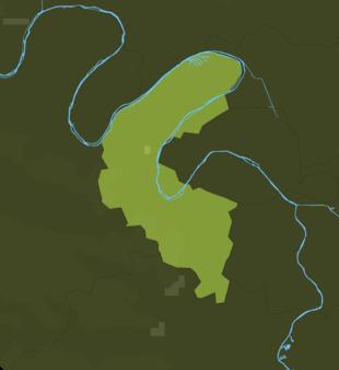 Carte Meteo Hauts-de-Seine
