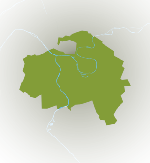 Carte Meteo Val-de-Marne