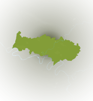 Carte Meteo Val-d'Oise
