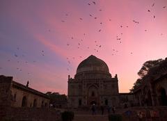 Ciel New Delhi A New Delhi