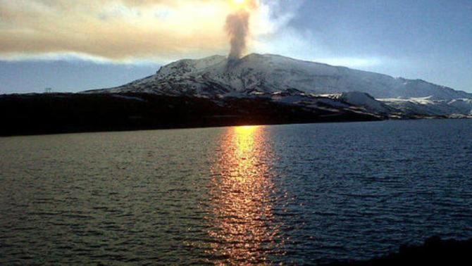 Actualités Etranger - San Carlos de Bariloche - Catastrophe