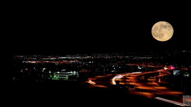 Actualités Etranger - Abilene - Ciel