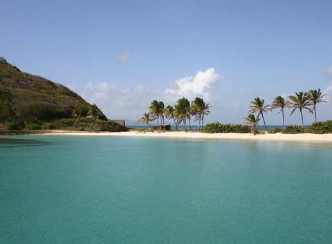 Les Grenadines