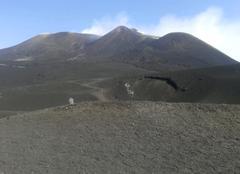 Catane 95100 Forte chaleur sur la Sicile (APPLICATION ANDROID - REPORTER MOBILE)