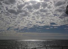 Mer Adelaide Brighton Jetty