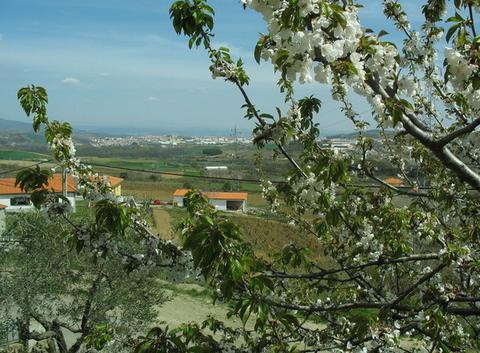 BRAGANCA - PORTUGAL