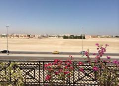 Abou Dhabi KHALIFA CITY A