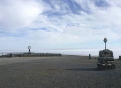 Insolite Hammerfest Northcap - Norvège