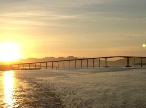 Soleil de minuit Tromso - Norvège - 01h35