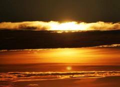 Ciel Riccione 47838 L'aube