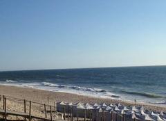 Mer Esposende Praia marinhas
