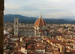 Ciel Florence 50100 Milano2013