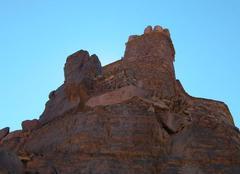 Insolite Agadir Le sud du Maroc