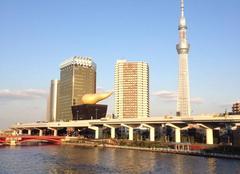 25102014 tokyo skytree by niko75- fr