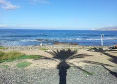 Chaleur Arona 38640 Playa de las americas (tenerife)