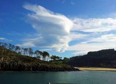 Isla de lekeitio