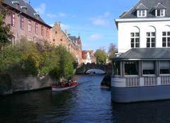 Bruges Bruges