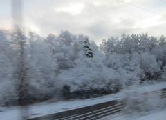 Neige Bastogne Ce dimanche